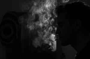smoking-1245653_960_720