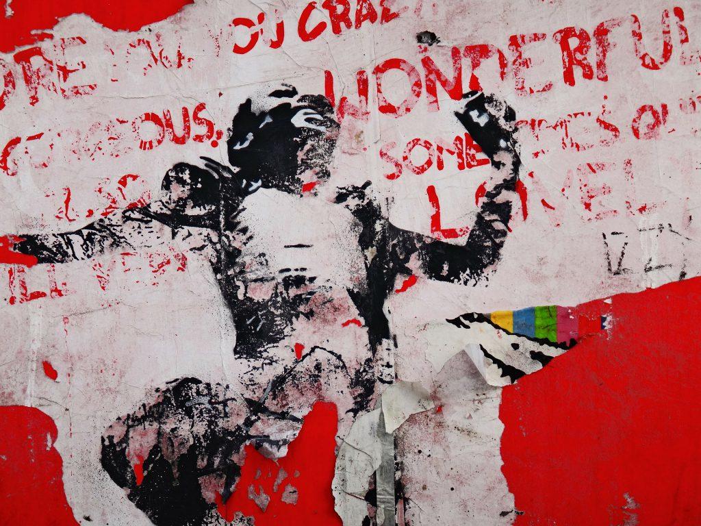 graffiti-101280_1920