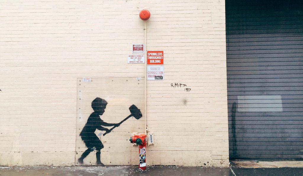 street-art-606379_1920