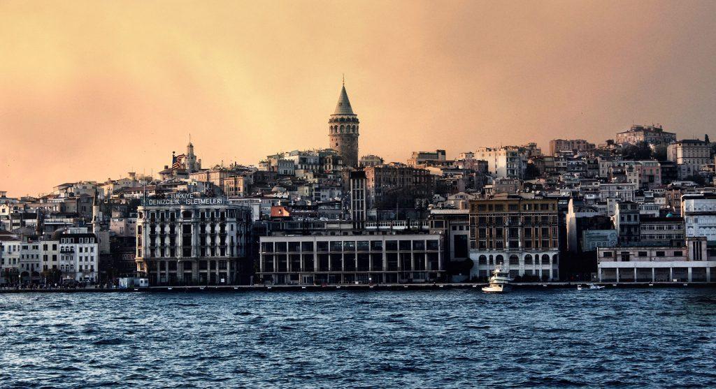 istanbul-1084458_1920